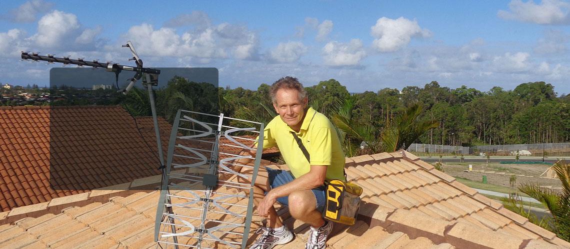 tv-antenna-installation-gold-coast-antenna-max-darryl